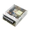Kép 1/5 - MeanWell LED tápegység 12 Volt - fém házas, ipari (100W/8.5A)