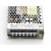 Kép 2/5 - MeanWell LED tápegység 12 Volt - fém házas, ipari (100W/8.5A)