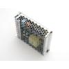 Kép 3/5 - MeanWell LED tápegység 12 Volt - fém házas, ipari (100W/8.5A)