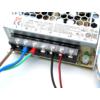 Kép 4/5 - MeanWell LED tápegység 12 Volt - fém házas, ipari (100W/8.5A)