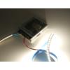 Kép 5/5 - MeanWell LED tápegység 12 Volt - fém házas, ipari (100W/8.5A)