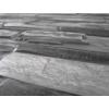 Kép 4/4 - Flexpanel PVC falburkoló lap - Ezüst pala (Silver shale)