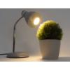 Kép 5/6 - Optonica LED izzó GU10 (10W/110°) meleg fehér
