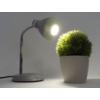 Kép 6/7 - Optonica LED izzó GU10 (10W/110°) természetes fehér