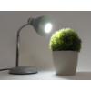 Kép 5/7 - Optonica LED izzó GU10 (10W/110°) hideg fehér