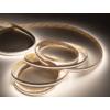 Kép 4/5 - V-TAC 2603 LED szalag beltéri 2110-700 (24 Volt) - természetes fehér