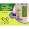 Kép 14/14 - Nortene Vertical Jasmin műanyag zöldfal jázmin virággal (100x100 cm)