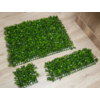 Kép 7/14 - Nortene Vertical Jasmin műanyag zöldfal jázmin virággal (100x100 cm)