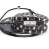 Kép 5/7 - Avide 5V-os USB csatlakozós színváltós RGB LED szalag szett (2m) vezérlővel