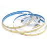Kép 2/5 - V-TAC 2649 COB LED szalag beltéri 512 LED/m (24 Volt) - meleg fehér