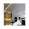 Kép 5/5 - V-TAC 2649 COB LED szalag beltéri 512 LED/m (24 Volt) - meleg fehér