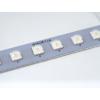 Kép 6/9 - Avide ALICE IP44 mennyezeti csillagos LED lámpa, kör alakú (24W/2000lm) meleg fehér
