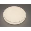 Kép 9/9 - Avide ALICE IP44 mennyezeti csillagos LED lámpa, kör alakú (18W/1600lm) természetes fehér