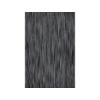 Kép 2/4 - Nortene Belátáskorlátozó 90%, műanyag nád FENCY WICK (1.5x3 m) antracit