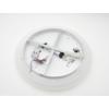 Kép 8/9 - Avide Olive Mennyezeti LED lámpa (76W - 6100 lm) RF távirányítóval