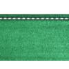 Kép 2/4 - Nortene Szőtt árnyékoló háló 100%, gomblyukakkal SUPRATEX (2x10 méter) zöld