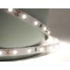 Kép 3/7 - Avide Fehér fényű LED szalag szett (2 méter LED szalag + tápegység)