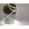 Kép 5/7 - Avide Fehér fényű LED szalag szett (2 méter LED szalag + tápegység)