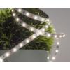 Kép 6/7 - Avide Fehér fényű LED szalag szett (2 méter LED szalag + tápegység)