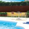 Kép 1/6 - Nortene Szőtt árnyékoló háló 95%-os takarás, TOTALTEX (1.5x 50 méter) barna