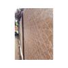 Kép 3/6 - Nortene Szőtt árnyékoló háló 95%-os takarás, TOTALTEX (1.5x 50 méter) barna