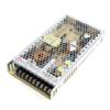 Kép 1/5 - MeanWell LED tápegység 12 Volt - fém házas, ipari (200W/16.7A)