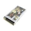 Kép 2/5 - MeanWell LED tápegység 12 Volt - fém házas, ipari (200W/16.7A)