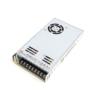 Kép 2/4 - MeanWell LED tápegység 12 Volt - fém házas, ipari (320W/26.6A)