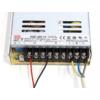 Kép 3/4 - MeanWell LED tápegység 12 Volt - fém házas, ipari (320W/26.6A)