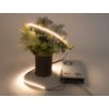 Kép 4/4 - MeanWell LED tápegység 12 Volt - fém házas, ipari (320W/26.6A)