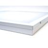 Kép 4/9 - V-TAC 64521 LED panel 60x60 cm, 40W - hideg fehér, süllyeszthető / falon kívüli