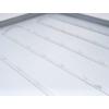 Kép 5/9 - V-TAC 64521 LED panel 60x60 cm, 40W - hideg fehér, süllyeszthető / falon kívüli