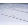 Kép 6/9 - V-TAC 64521 LED panel 60x60 cm, 40W - hideg fehér, süllyeszthető / falon kívüli