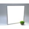 Kép 8/9 - V-TAC 64521 LED panel 60x60 cm, 40W - hideg fehér, süllyeszthető / falon kívüli