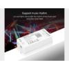 Kép 1/8 - ArtLED Group Control mini RGBW csoport (zóna) WiFi Smart vezérlő RGB+fehér LED szalaghoz