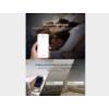 Kép 7/8 - ArtLED Group Control mini RGBW csoport (zóna) WiFi Smart vezérlő RGB+fehér LED szalaghoz