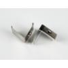 Kép 3/3 - LED Profiles ALP-007 Tartó-, rögzítő elem alumínium LED profilhoz, fém