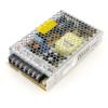 Kép 1/8 - MeanWell LED tápegység 12 Volt - fém házas, ipari (150W/12.5A)