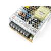 Kép 2/8 - MeanWell LED tápegység 12 Volt - fém házas, ipari (150W/12.5A)