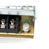Kép 4/8 - MeanWell LED tápegység 12 Volt - fém házas, ipari (150W/12.5A)