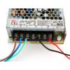 Kép 5/8 - MeanWell LED tápegység 12 Volt - fém házas, ipari (150W/12.5A)