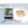 Kép 6/8 - MeanWell LED tápegység 12 Volt - fém házas, ipari (150W/12.5A)