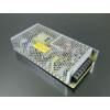 Kép 7/8 - MeanWell LED tápegység 12 Volt - fém házas, ipari (150W/12.5A)