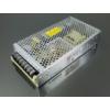 Kép 8/8 - MeanWell LED tápegység 12 Volt - fém házas, ipari (150W/12.5A)