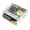 Kép 1/6 - MeanWell LED tápegység 12 Volt - fém házas, ipari (75W/6A)