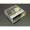 Kép 2/6 - MeanWell LED tápegység 12 Volt - fém házas, ipari (75W/6A)