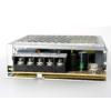 Kép 3/6 - MeanWell LED tápegység 12 Volt - fém házas, ipari (75W/6A)
