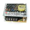 Kép 4/6 - MeanWell LED tápegység 12 Volt - fém házas, ipari (75W/6A)