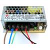 Kép 5/6 - MeanWell LED tápegység 12 Volt - fém házas, ipari (75W/6A)