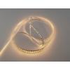 Kép 2/5 - V-TAC 2025 LED szalag beltéri 3528-120 (12 Volt) - meleg fehér DEKOR
